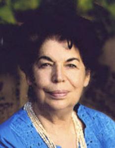 Giovanna Cerina